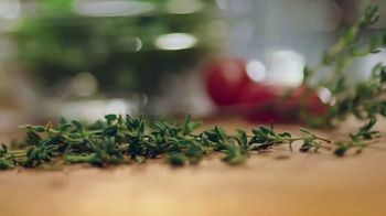 Home Chef TV Spot, 'Meet Sophia' - Thumbnail 7