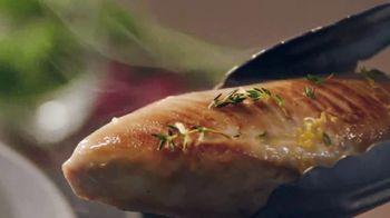 Home Chef TV Spot, 'Meet Sophia' - Thumbnail 9