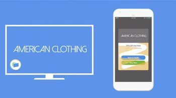 Mobii TV Spot, 'AMC: Check This Out' - Thumbnail 9