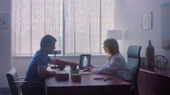 Fujifilm TV Spot, 'Never Stop' - Thumbnail 4