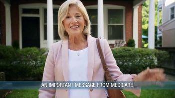 Medicare Open Enrollment TV Spot, 'Open' - 4251 commercial airings