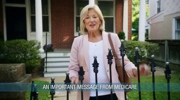 Medicare Open Enrollment TV Spot, 'Open' - Thumbnail 1