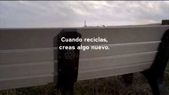 Keep America Beautiful TV Spot, 'Journey' [Spanish] - Thumbnail 9