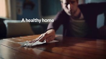 A Clean Home Is the Beginning thumbnail