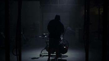 UCHealth TV Spot, 'Broken Record' - Thumbnail 2