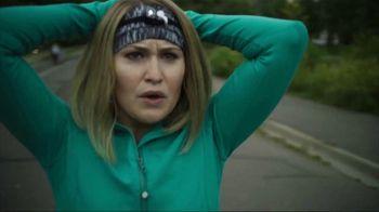 UCHealth TV Spot, 'Broken Record' - Thumbnail 7