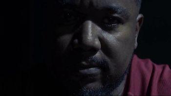 UCHealth TV Spot, 'Broken Record' - Thumbnail 8