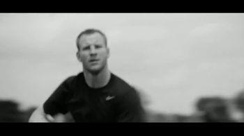Scheels TV Spot, 'Trust the Process' Featuring Carson Wentz - Thumbnail 6