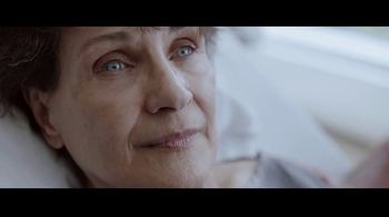 UPMC TV Spot, 'Mind's Eye'