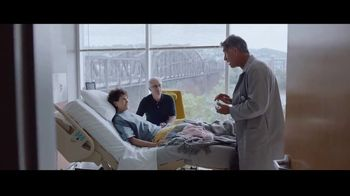UPMC TV Spot, 'Mind's Eye' - Thumbnail 4