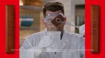 KitKat TV Spot, 'FXX Eats: How to Break' - Thumbnail 5