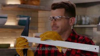 KitKat TV Spot, 'FXX Eats: How to Break' - Thumbnail 7