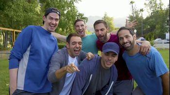 Google Pixel 3 TV Spot, 'Top Shot' Song by Frank Sinatra - Thumbnail 7