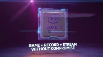 Intel Core i7 Processor TV Spot, 'Watch This' - Thumbnail 8