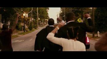 The Hate U Give - Alternate Trailer 26