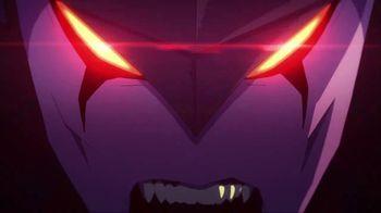 League of Legends TV Spot, 'Gordon Hayward: Never Surrender ' Song by Kensue Ushio - Thumbnail 2