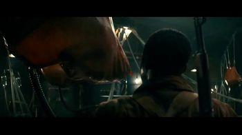 Overlord - Alternate Trailer 5