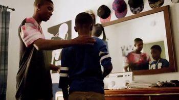 Fresh Empire TV Spot, 'Lil Brother' - Thumbnail 2