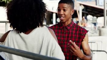Fresh Empire TV Spot, 'Lil Brother' - Thumbnail 4