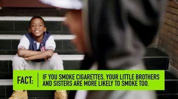 Fresh Empire TV Spot, 'Lil Brother' - Thumbnail 6