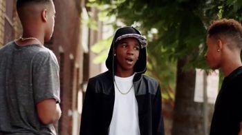 Fresh Empire TV Spot, 'Lil Brother' - Thumbnail 8