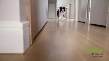 iRobot Roomba i7+ TV Spot, 'Floor's Best Friend' - Thumbnail 7