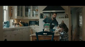 AT&T Wireless TV Spot, 'The Wait'