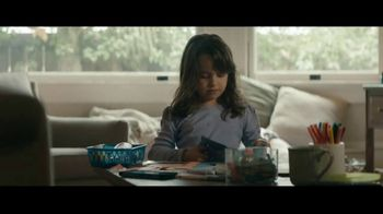 AT&T Wireless TV Spot, 'The Wait'