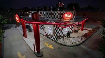 Checkers & Rally's TV Spot, 'The Festival of Bacon' - Thumbnail 1