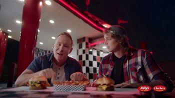 Checkers & Rally's TV Spot, 'The Festival of Bacon' - Thumbnail 10
