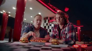 Checkers & Rally's TV Spot, 'The Festival of Bacon' - Thumbnail 2