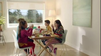 Reddi-Wip TV Spot, 'Kids' Table' - Thumbnail 5