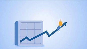 Personal Capital TV Spot, 'Free Investment Checkup' - Thumbnail 1