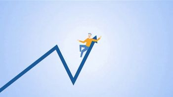 Personal Capital TV Spot, 'Free Investment Checkup' - Thumbnail 3