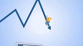 Personal Capital TV Spot, 'Free Investment Checkup' - Thumbnail 4