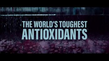 Welch's TV Spot, 'The World's Toughest Antioxidants' - Thumbnail 10