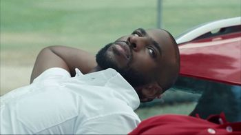 State Farm TV Spot, 'Nice Moments' Featuring Chris Paul, Oscar Nuñez - Thumbnail 8