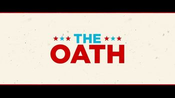 The Oath - Thumbnail 10