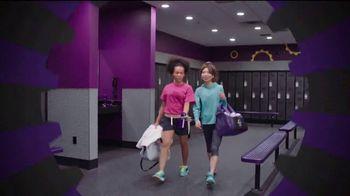 Planet Fitness Black Card Membership TV Spot, 'Todos los beneficios' [Spanish] - Thumbnail 3