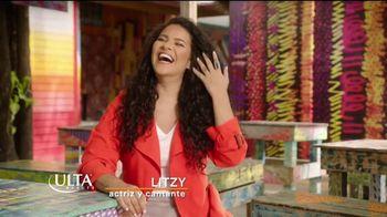 Ulta TV Spot, 'Soy latina' con Litzy [Spanish] - Thumbnail 2