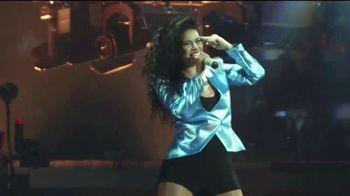 Ulta TV Spot, 'Soy latina' con Litzy [Spanish] - Thumbnail 3
