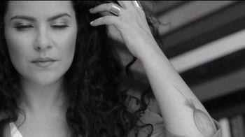 Ulta TV Spot, 'Soy latina' con Litzy [Spanish] - Thumbnail 4