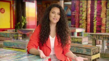Ulta TV Spot, 'Soy latina' con Litzy [Spanish] - Thumbnail 5