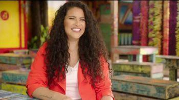 Ulta TV Spot, 'Soy latina' con Litzy [Spanish] - Thumbnail 6