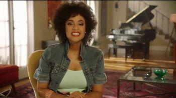 Ulta TV Spot, 'Soy latina' con Litzy [Spanish] - Thumbnail 7