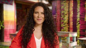 Ulta TV Spot, 'Soy latina' con Litzy [Spanish] - Thumbnail 8