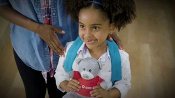 American Red Cross TV Spot, 'Disney Channel: Help Thousands of People' - Thumbnail 3