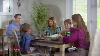 Bob Evans Mashed Potatoes TV Spot, 'Family Chef' - Thumbnail 6