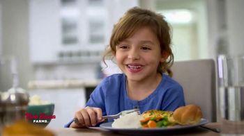 Bob Evans Mashed Potatoes TV Spot, 'Family Chef' - Thumbnail 7