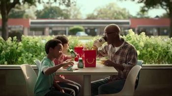McDonald's Happy Meal TV Spot, 'Pokemon Trainer' - 758 commercial airings
